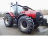 Case IH MAGNUM MX 255 Allrad Traktor --Nettopreis--