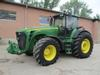 John Deere 8430 Powr Shift