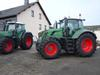 Fendt 826 Profi Plus