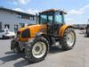 ARES Ares rewers mechaniczny (Renault 110-14, 106-54 Fendt 311, 6