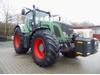 Fendt 927 Allrad Profi Traktor --Tausch möglich--