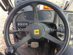 536/70 AGRI