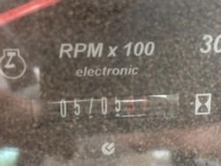 LM5060
