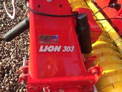 Vitasem 302 ADD / Lion 303