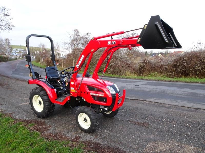 Case ih mx frontlader gebrauchte schlepper traktoren