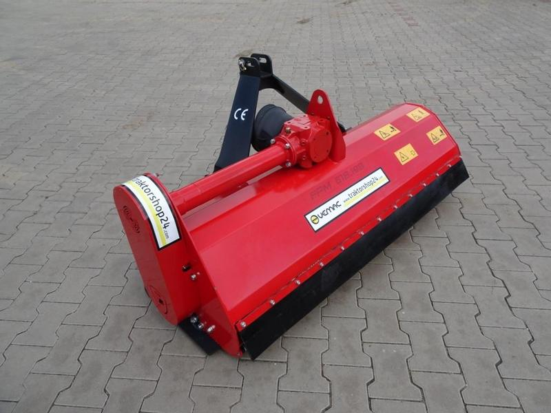 MTS Belarus T25 Wladimirez Traktor  Kabelbaum Teil.Nr T3048056