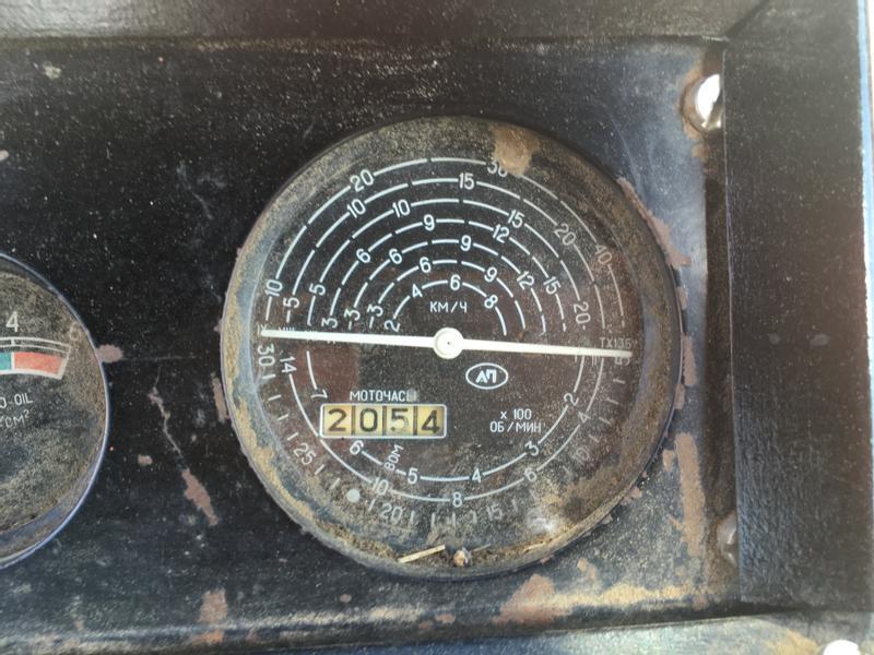 Для предупреждения переохлаждения двигателя т проверяйте исправность датчиков и утепляйте капот!