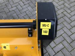 MU-C 160