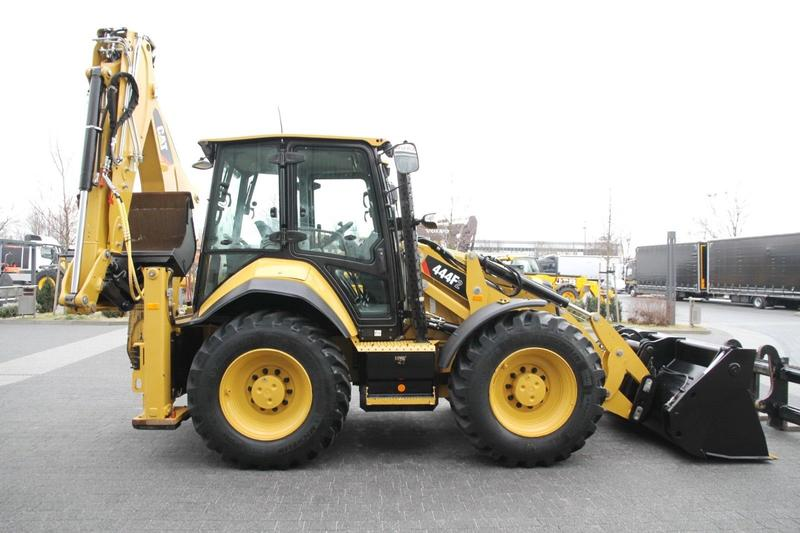 jansen minibagger kaufen neuer minibagger jansen mb 300. Black Bedroom Furniture Sets. Home Design Ideas
