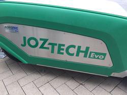 JOZ – TECH JT200 EVO