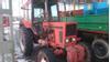 Belarus ciągnik rolniczy 4x4