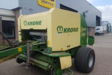 Krone RP 1250
