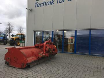 Rheinland Mulcher Hammer Schlegel Mulcher