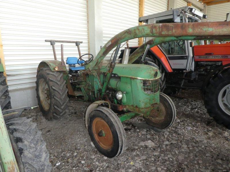 стоимость СПЕЦТЕХНИКА Трактор, продам СПЕЦТЕХНИКА Трактор.