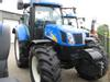 New Holland T6050 RC 40ECO KRUIP