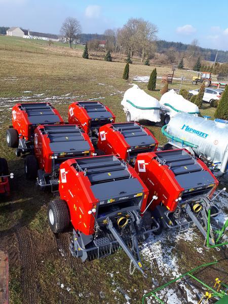 Landtechnik - Technik - top agrar online - Nachrichten und