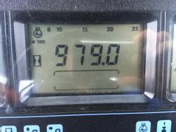 TM 150