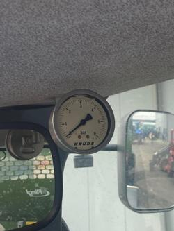T7.270 AC