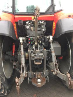 7480 Dyna-VT