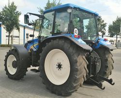 T5060