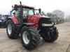Case Puma 215 Tractor (ST4093)