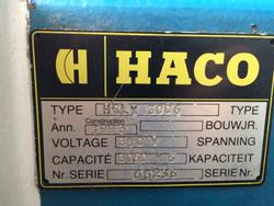 HSLX 3006