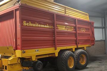Schuitemaker Schuitemaker 130