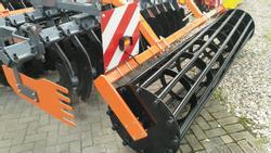 Münsterland 300-24-R
