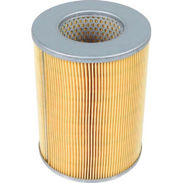Mann Filter C17160 Luftfilter