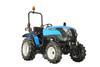 Solis Solis 26 Traktor Trecker Schlepper Allrad Frontlader 26PS