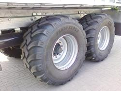 ASW 271 Compact