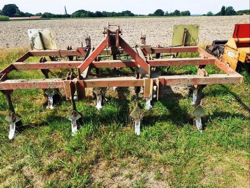 Makita Entfernungsmesser Gebraucht : Landtechnik technik top agrar online nachrichten und preise
