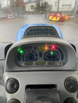 T7050 AC