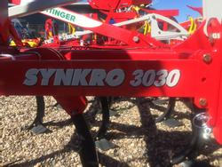 Synkro 3030