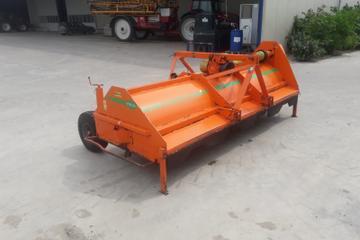 Struik LKFA 4x75 310