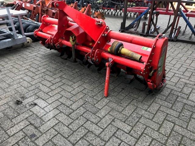 Agric BM 80